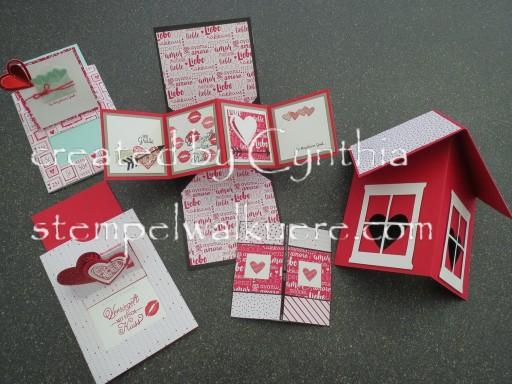 stempelwalkuere-valentine-1p